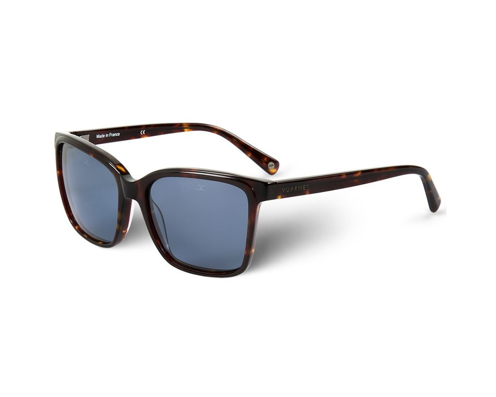 83088c3ea6f7 Vuarnet VL1309 Ecaille Blue Polar - VL130900050622 ICE - Sunglasses ...