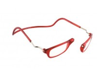 Clic Products XL Red