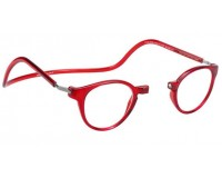 Clic Products Pantos Red