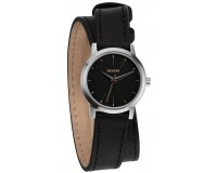 Nixon The Kenzi Wrap Black