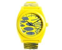 Nixon The Time Teller P Citron Wildside