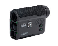 Bushnell 4x20 The Truth Clear Shot