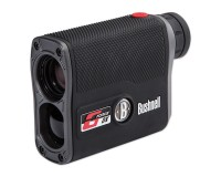 Bushnell 6x21 G Force DX Black