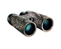Bushnell Legend Ultra HD 10x42 Real Tree AP Camouflage