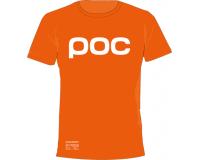 POC POC Orange
