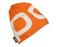 POC Beanie Corp Orange