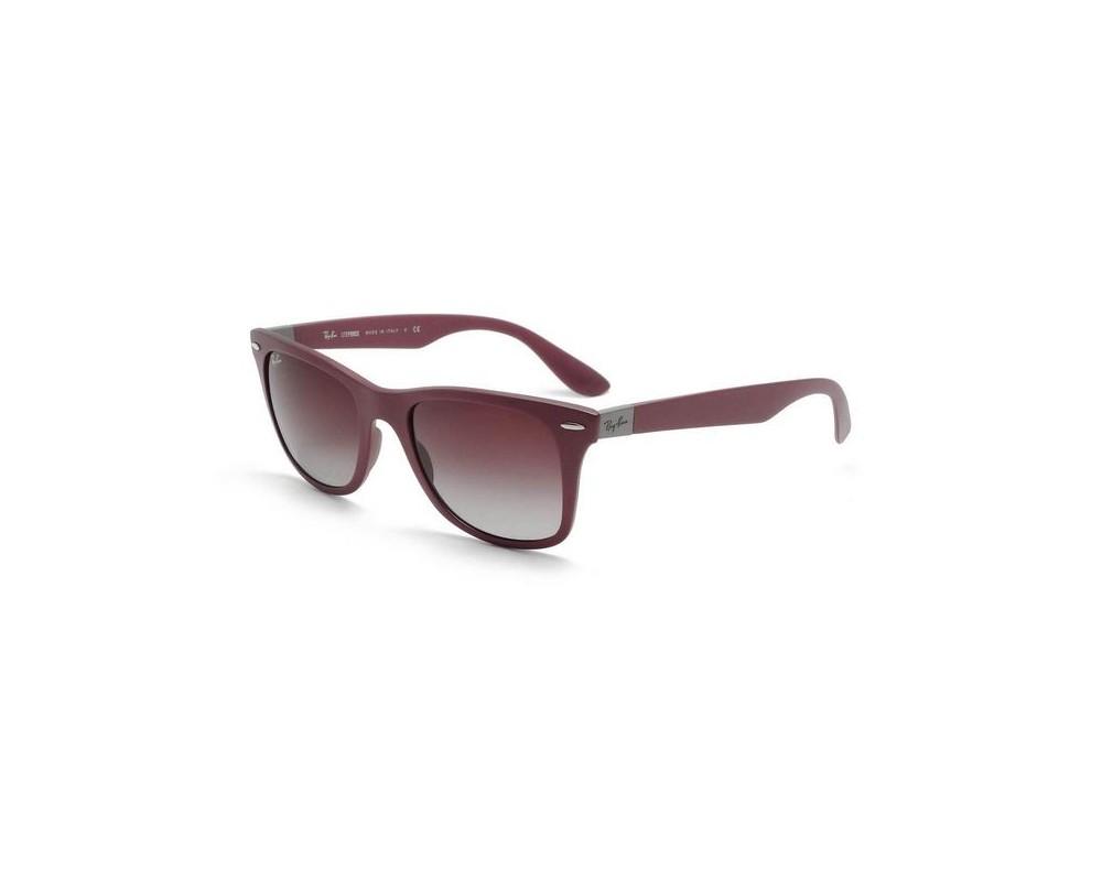 3604b631c803 where to buy ray ban wayfarer violet grey 79710 16303