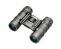 Tasco 8x21 Essentials FRP Compact