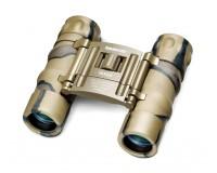 Tasco Jumelle 10x25 Essentials Compact Camo