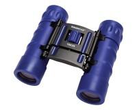 Tasco 10x25 Essentials Compact Blue