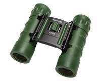 Tasco Jumelle 10x25 Essentials Compact Green