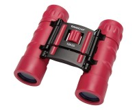 Tasco 10x25 Essentials Compact Red