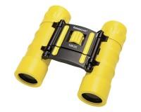 Tasco 10x25 Essentials Compact Yellow