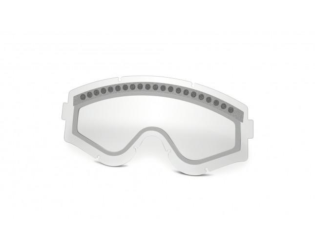 Oakley Ecrans Mx L Frame