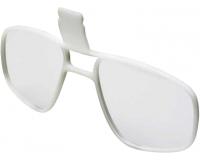 Adidas Clip Optique Masque de Ski Pinner