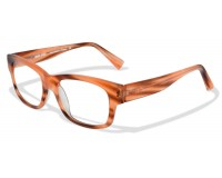 Alain Mikli AL1150 Light Brown