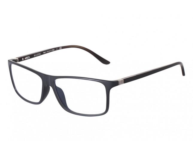 e58f16a4b76 Starck SH1240 Matt Grey - SH1240 R00L - Eyeglasses - IceOptic