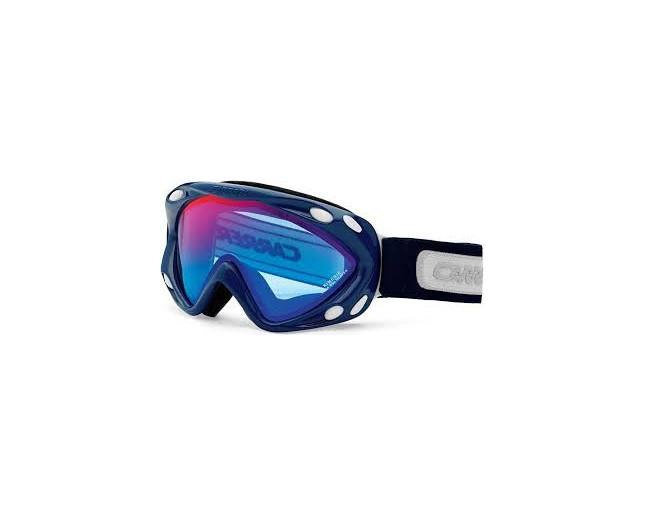Carrera Kimerik OTG Blue Blue F - M00182 5QF A1 - Masques de Ski ... 54d0d0d91580