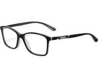 Oakley Showdown Black Quartz
