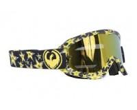 Dragon MDX RockStar Gold Ionized AFT