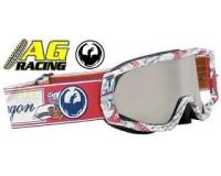 Dragon Vendetta King of Goggles Ionized AFT