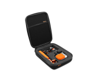 GoPro XSories Soft Case Orange