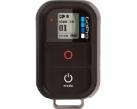 GoPro Telecommande Wi-Fi Hero2, 3, 3+ et 4