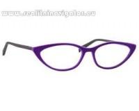 Italia Independent 5569V Violet