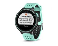 Garmin Forerunner 235 Black Grey