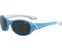 Cebe Flipper Blue Cebe 2000