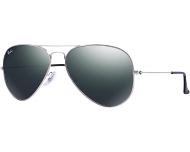 Ray-Ban Aviator Large W3277