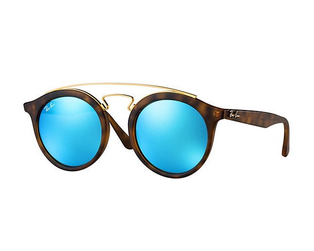 Lunettes Ray-Ban RB4256 6092/55 vBtYOI