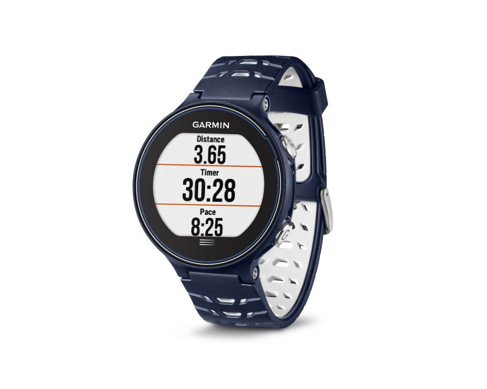 hrm 630 Garmin forerunner 630 - black/white: amazonca:  garmin forerunner 235 gps watch with heart rate monitor, black/gray (certified refurbished.