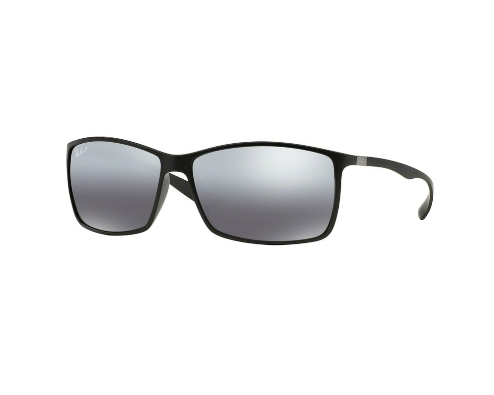 3adc1b12c0 best price ray ban tech rx7034 liteforce 5204 dimensions 58deb 3ff2a