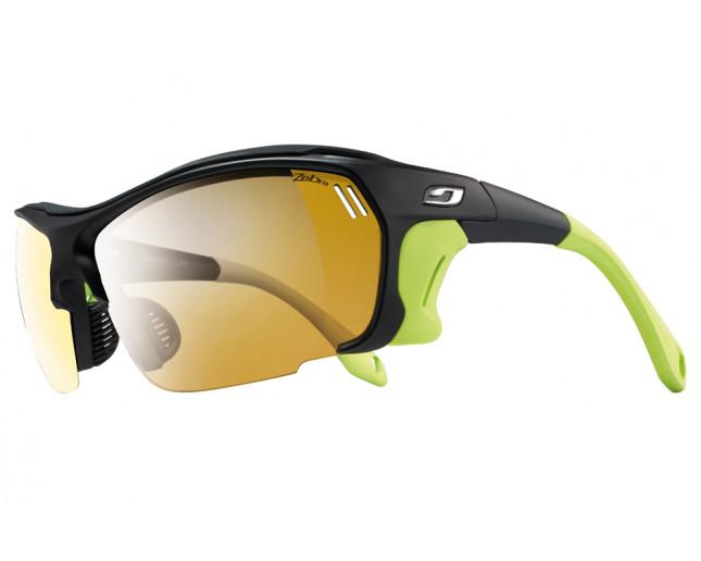 Julbo Trek Noir Anis Julbo Zebra - J4373114 ICE - Sunglasses - IceOptic acc665cd0149