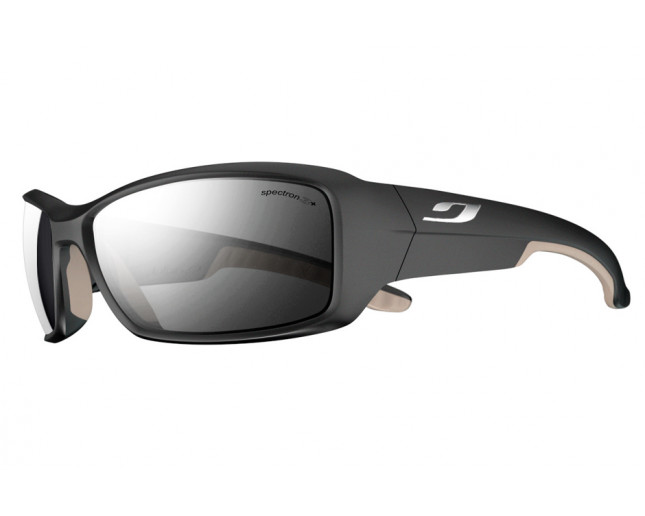 Julbo Run 370-1-22
