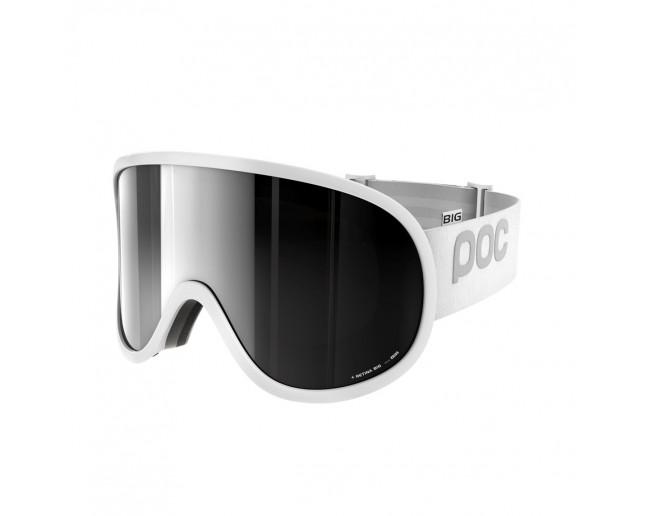 24b699bd78be ... Hydrogen White Bronze Silver Mirror. 40520 1001. POC Retina Big All  Black