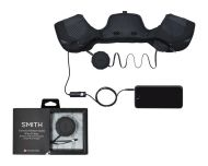 Smith Kit Wired Chips Outdoor Tech