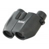Bushnell Powerview Compact 8x25