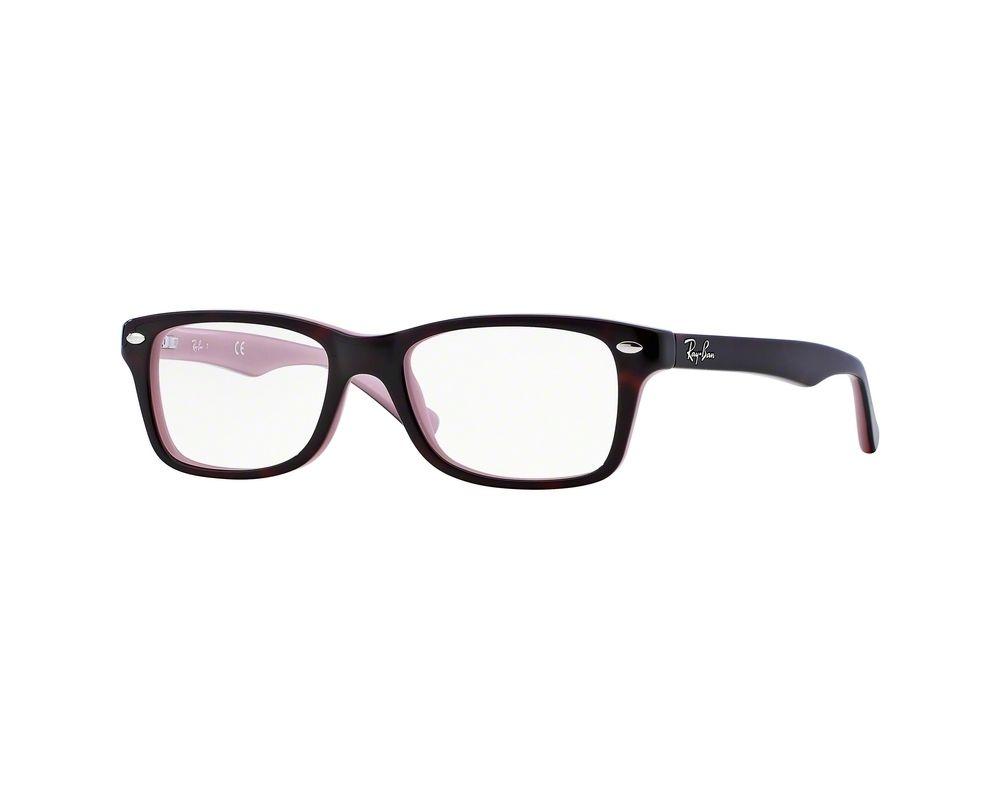 7bda149631ab ... Cartier T8101091 Gold Titanium Rx Rimless Eyeglasses 54mm Nwt  1000