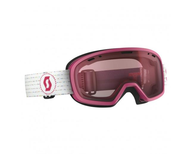 95e796ccbd9e Scott Buzz Pro OTG Berry Pink Amplifier - 244599-BEPI-AMP ICE - Ski ...