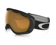 Oakley Canopy Matte black/Persimmon
