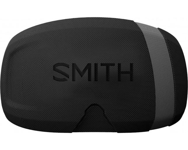 Smith Etui rigide Ecrans de masques de ski