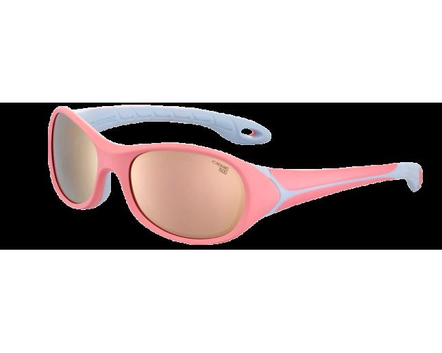 Cebé Flipper-Light Rose J2blJkyN