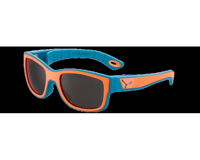 Cebe S Trike Matte Blue Orange Cebe 1500 Grey Blue Light - CBSTRIKE4 ... 6a273f47972d