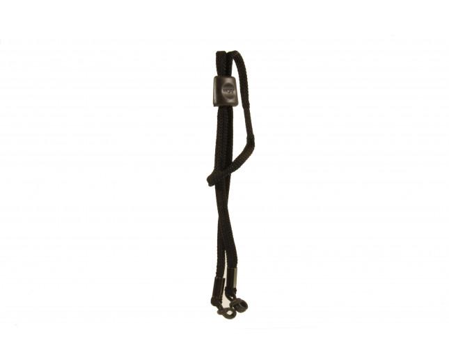 Julbo Cordon Fitfix 3.5 Noir - H67A877 Black - Lunettes de soleil ... 5aca0e991751