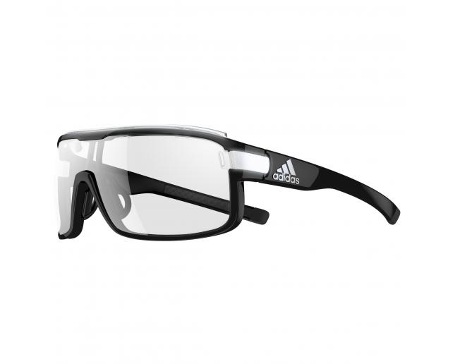 7814183141f Adidas Zonyk Pro Large Black Vario Antifog - AD01 00-6056 ...