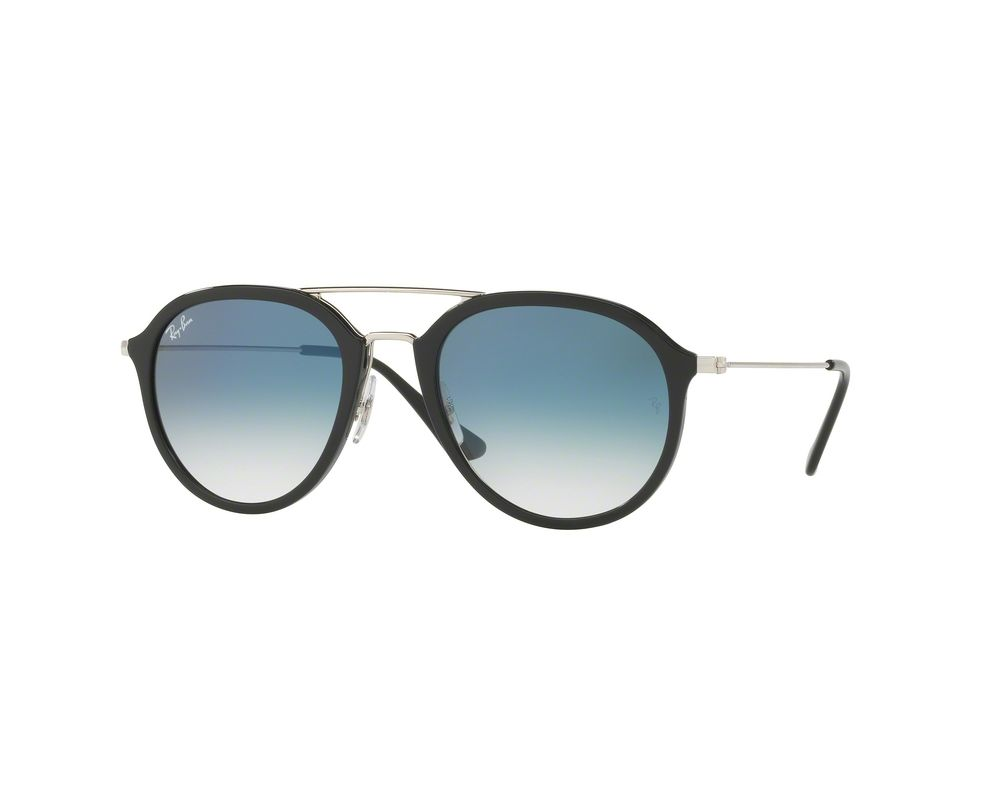 80a356b185 Ray Ban Black Gradient