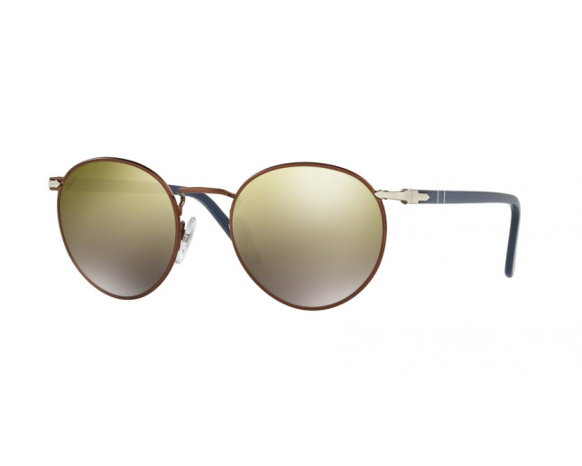 Mirror Persol Persol Brown 2388s Gold 2388s Brown cR34q5AjL