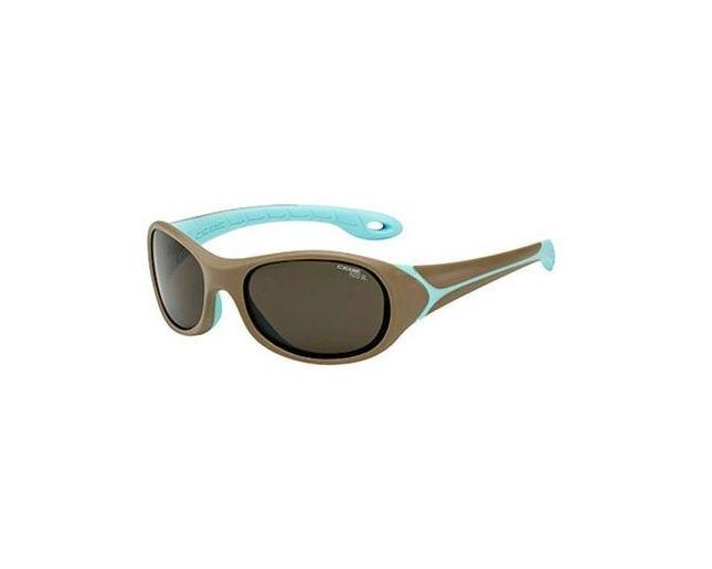 Cébé Flipper Light Brown blue Cebe 1500 Grey Blue Light - CBFLIP15 ... 244dbddd54a6